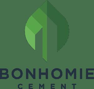 Bonhomie Cement icon